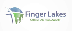 Finger Lakes Christian Fellowship